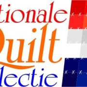 Nationale Quilt Collectie